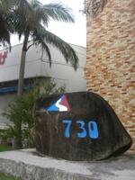 2007_003_1