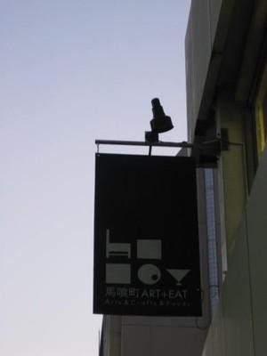 20101_058