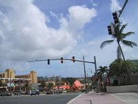 Guam_013